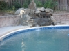 Down To Earth Landscaping - Pools and Landscapes