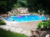 julies-pool