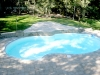 pools10b