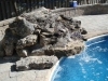 Down To Earth Landscaping - Water Features